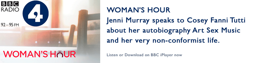banner-BBC-Womans-Hour.png